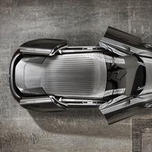 Peugeot-HX1-Concept-10