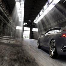 Peugeot-HX1-Concept-13
