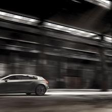 Peugeot-HX1-Concept-14