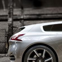 Peugeot-HX1-Concept-15