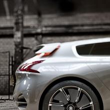 Peugeot-HX1-Concept-16