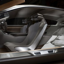 Peugeot-HX1-Concept-18