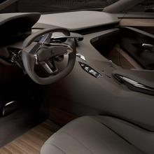 Peugeot-HX1-Concept-20