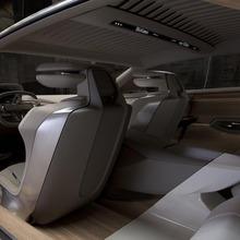 Peugeot-HX1-Concept-21