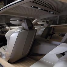 Peugeot-HX1-Concept-22