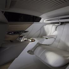 Peugeot-HX1-Concept-23