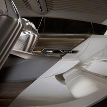 Peugeot-HX1-Concept-24