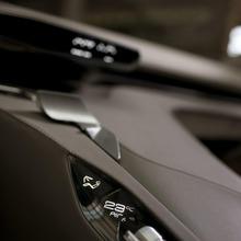 Peugeot-HX1-Concept-25
