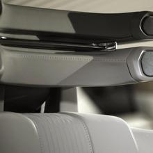Peugeot-HX1-Concept-26