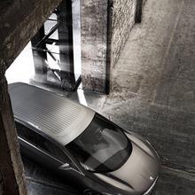 Peugeot-HX1-Concept-31