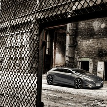 Peugeot-HX1-Concept-33