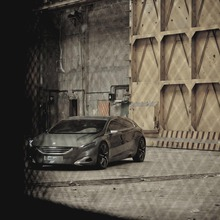 Peugeot-HX1-Concept-35