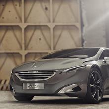 Peugeot-HX1-Concept-36