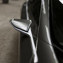 Peugeot-HX1-Concept-38