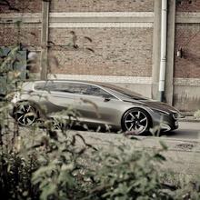 Peugeot-HX1-Concept-40