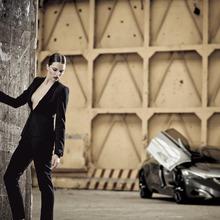 Peugeot-HX1-Concept-47