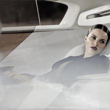 Peugeot-HX1-Concept-51