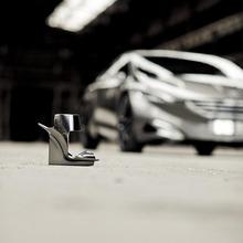 Peugeot-HX1-Concept-54