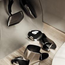 Peugeot-HX1-Concept-55
