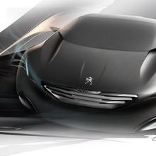 Peugeot-HX1-Concept-63
