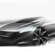 Peugeot-HX1-Concept-64