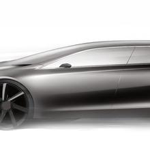 Peugeot-HX1-Concept-65