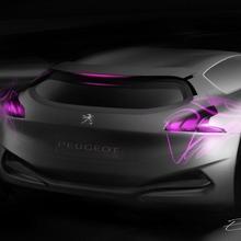 Peugeot-HX1-Concept-66