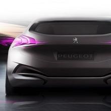 Peugeot-HX1-Concept-67