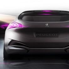 Peugeot-HX1-Concept-68