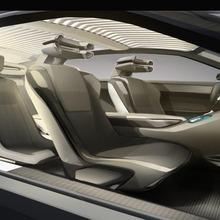 Peugeot-HX1-Concept-69