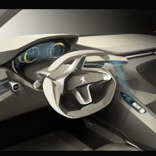 Peugeot-HX1-Concept-70