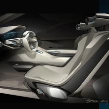 Peugeot-HX1-Concept-72