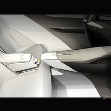 Peugeot-HX1-Concept-73