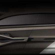 Peugeot-HX1-Concept-74