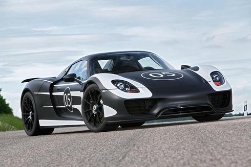 Porsche-918-Spyder-04