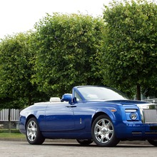 Rolls-Royce-Phantom-Drophead-Coupe-01