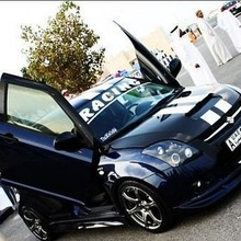 Suzuki-Swift-Modified-01