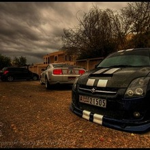 Suzuki-Swift-Modified-02