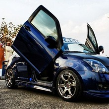 Suzuki-Swift-Modified-03