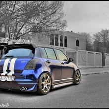 Suzuki-Swift-Modified-04