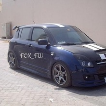 Suzuki-Swift-Modified-05
