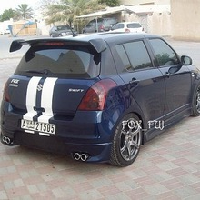 Suzuki-Swift-Modified-06