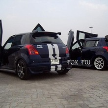 Suzuki-Swift-Modified-07