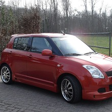 Suzuki-Swift-Modified-09