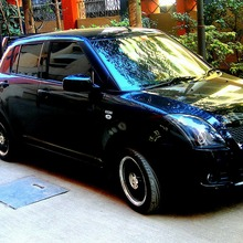 Suzuki-Swift-Modified-11