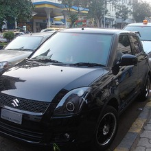 Suzuki-Swift-Modified-12
