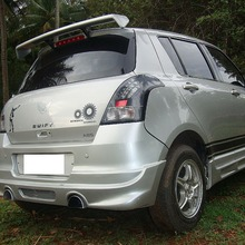 Suzuki-Swift-Modified-16