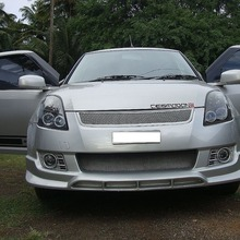Suzuki-Swift-Modified-19