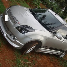 Suzuki-Swift-Modified-20