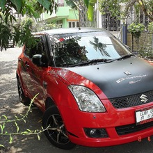 Suzuki-Swift-Modified-21